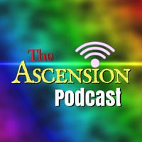 S1:E1 Conscious Couples podcast