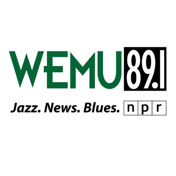 WEMU News Podcast