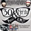 30&Nerdy