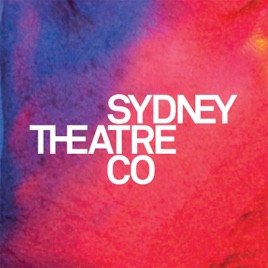 Sydney Theatre Company on Apple Podcasts