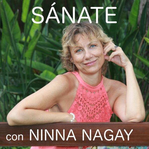 Sánate con Ninna Nagay