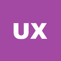 UX House podcast