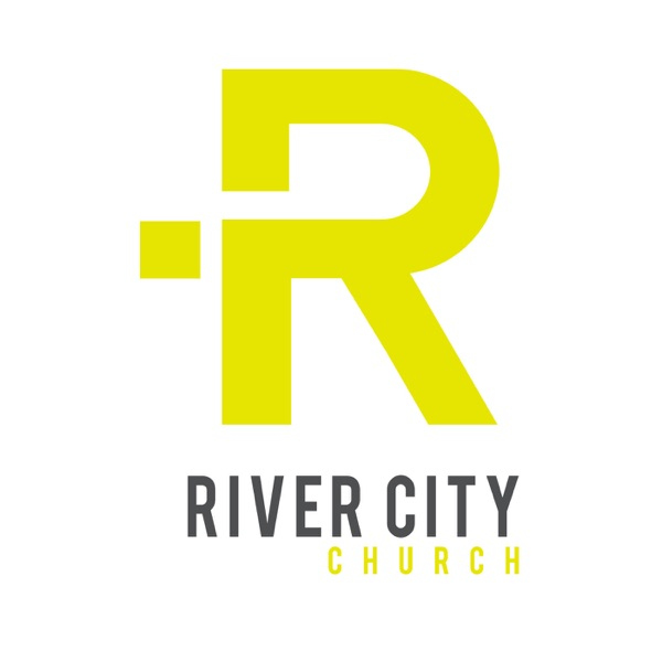 River City Church – Lewiston, ID