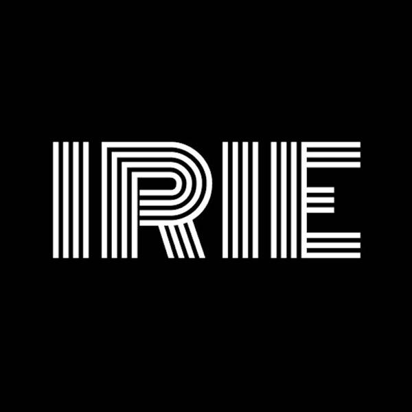 Irie Podcast