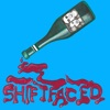 Shiftfaced Podcast
