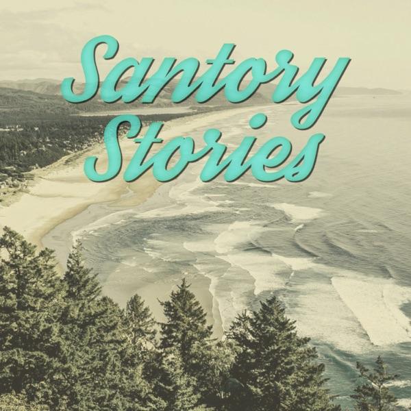 Santory Stories