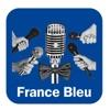 Journaux d'infos de France Bleu Normandie (Caen) artwork