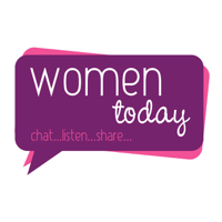 Women Today podcast