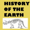 History of the Earth artwork