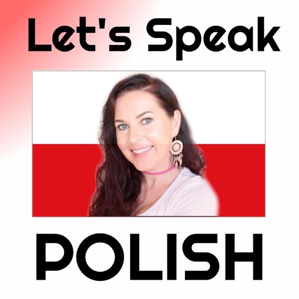 Let's Speak Polish