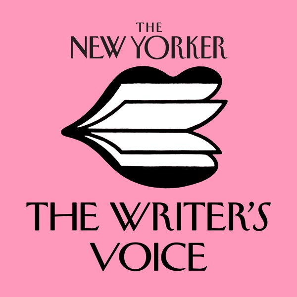 The Author's Voice: New Fiction from The New Yorke