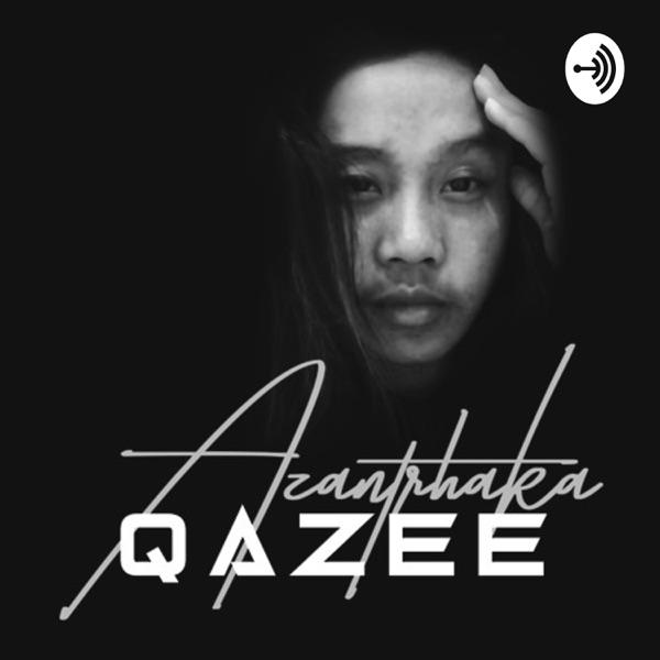Meditation & Spiritual with Qa Zee