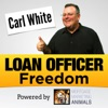 Loan Officer Freedom artwork