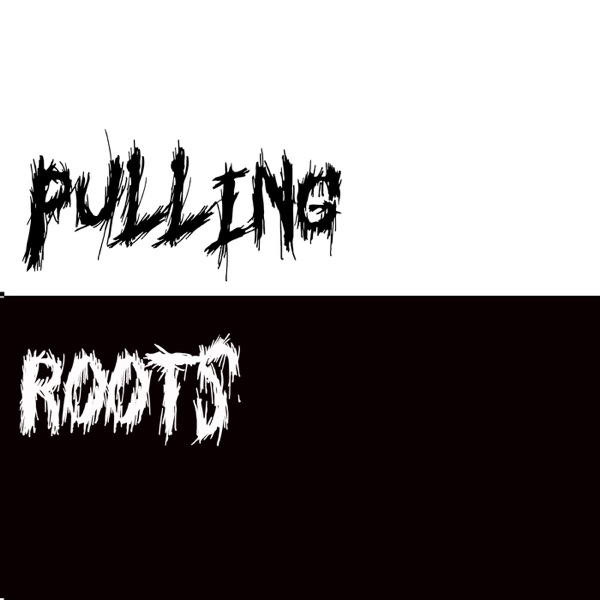 Pulling Roots