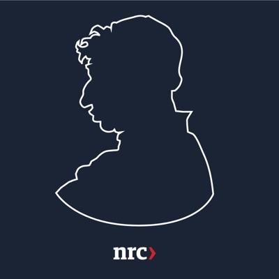 Holleeder - De Finale:NRC