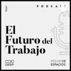 El Futuro del Trabajo por DRRP
