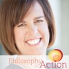 Philosophy In Action Podcast (MP3) artwork