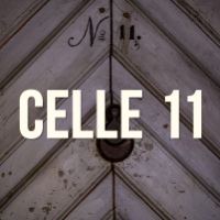 Celle 11 podcast
