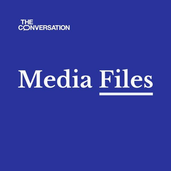 Media Files
