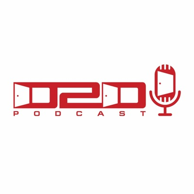 The D2D Podcast