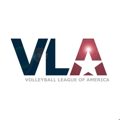 The Deep Corner:Volleyball League of America
