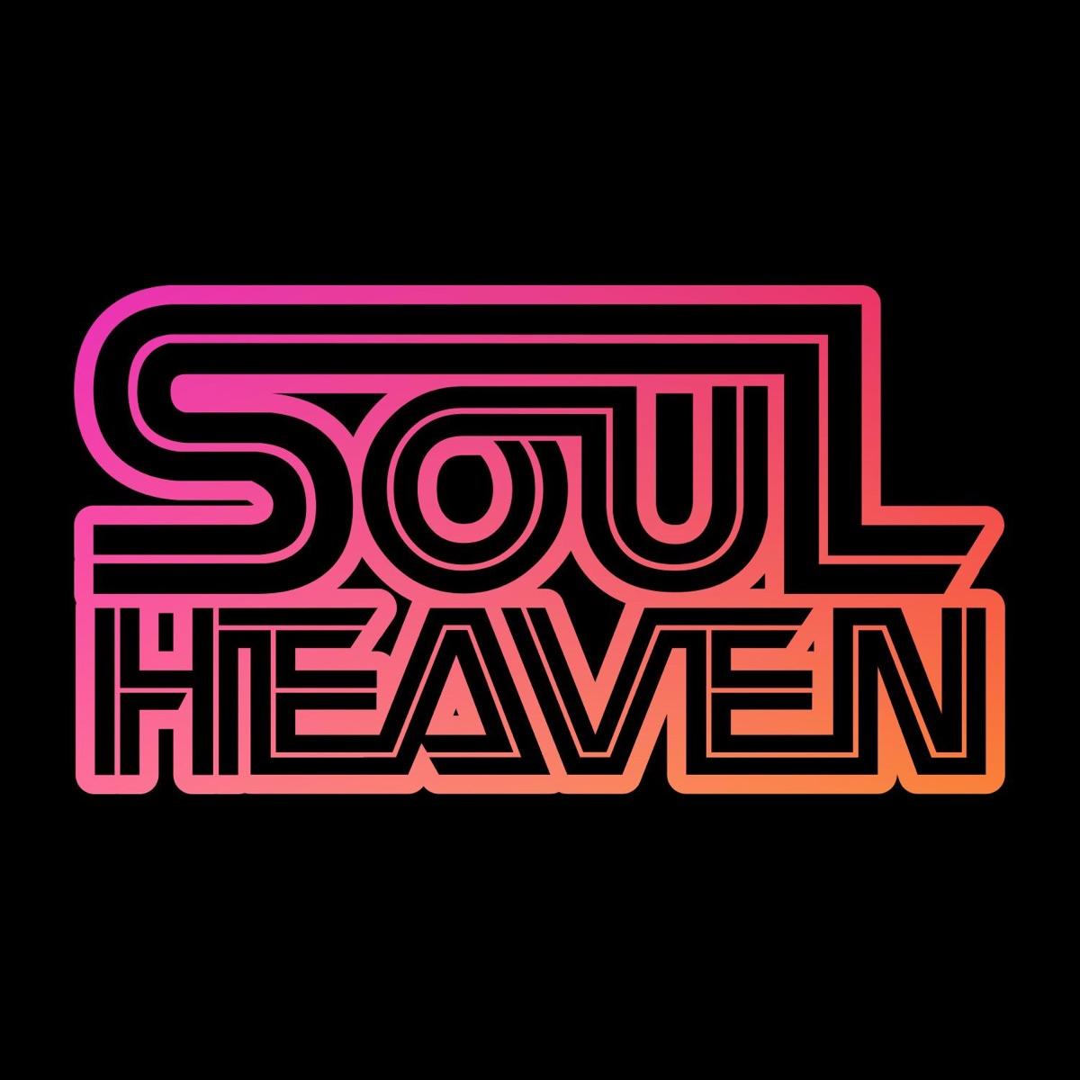 Soul Heaven Radio