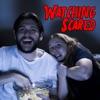 Watching Scared artwork