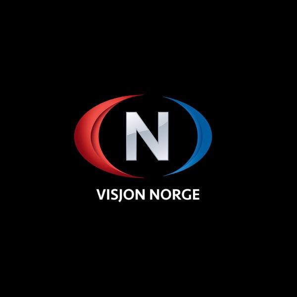 TV Visjon Norge (audio)