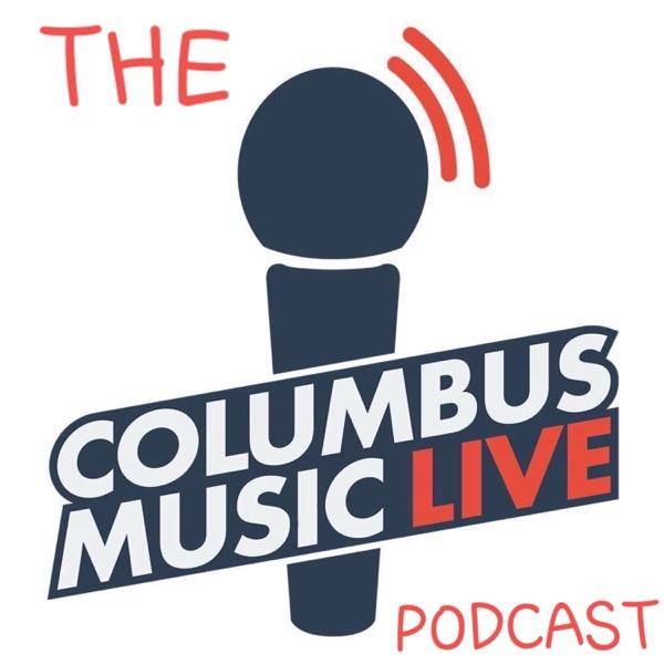 Columbus Music Live