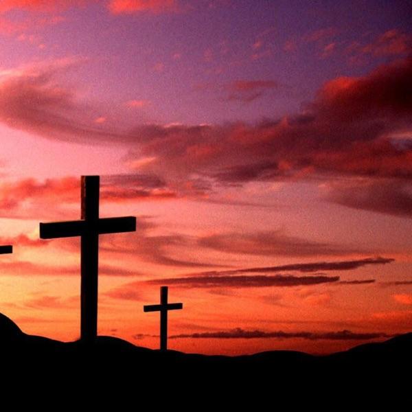 Pastor Carlos Cabrer Iglesia: Jesus Es Amor's