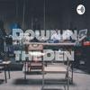 Down in the Den  artwork