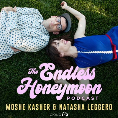 The Endless Honeymoon Podcast