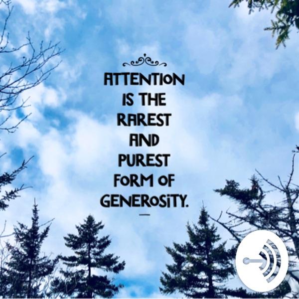 Dr. Rick Barnett - Psychology & Addictions