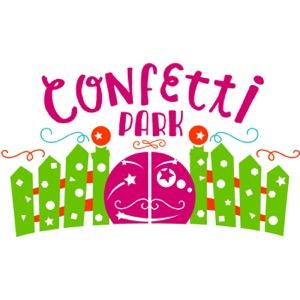 Confetti Park