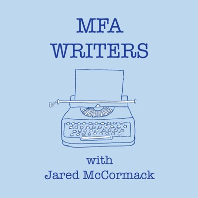 MFA Writers