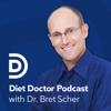 Diet Doctor Podcast - dietdoctorpodcast