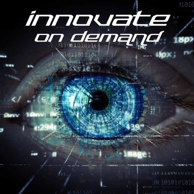 Innovate On Demand