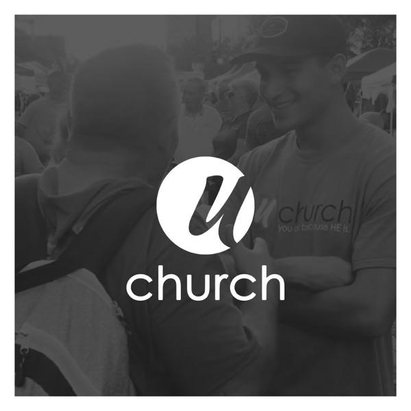 U Church