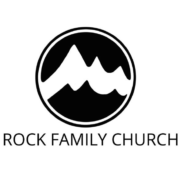 Rock Family Church Podcast