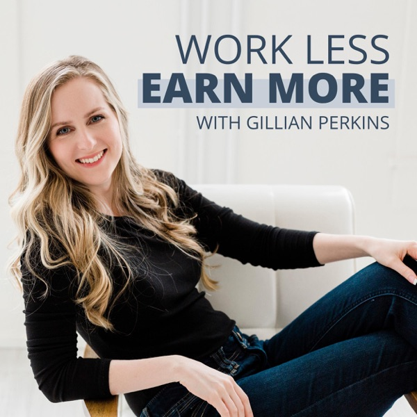 Work Less, Earn More