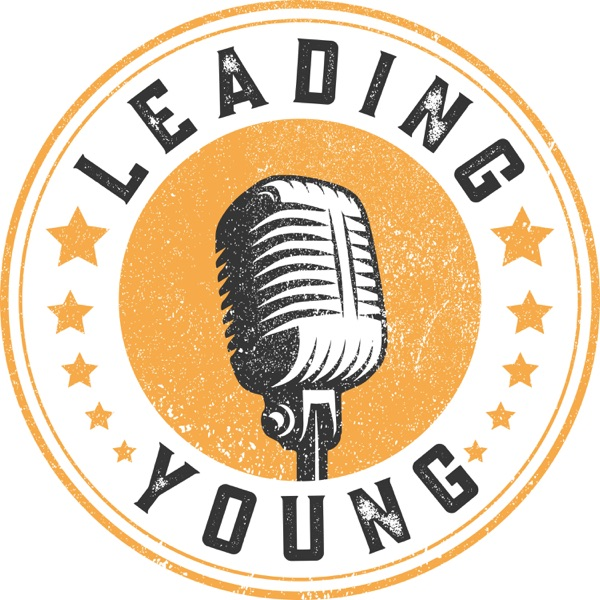 Leading Young