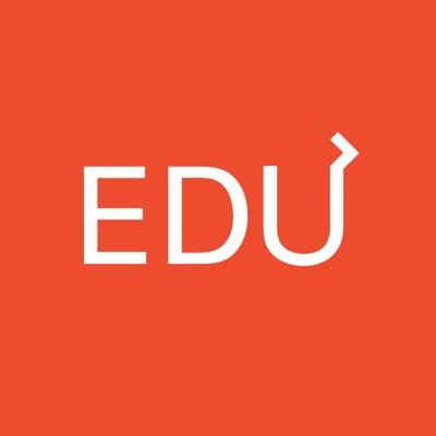 EdU.Radio