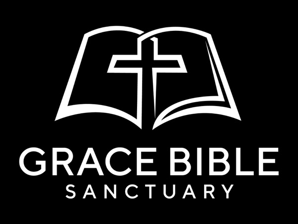 Grace Bible Sanctuary