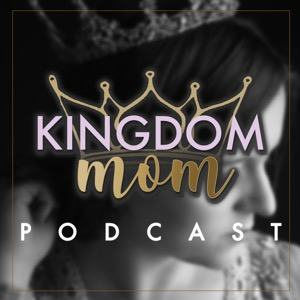 Kingdom Mom