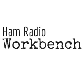 Ham Radio Workbench Podcast on Apple Podcasts