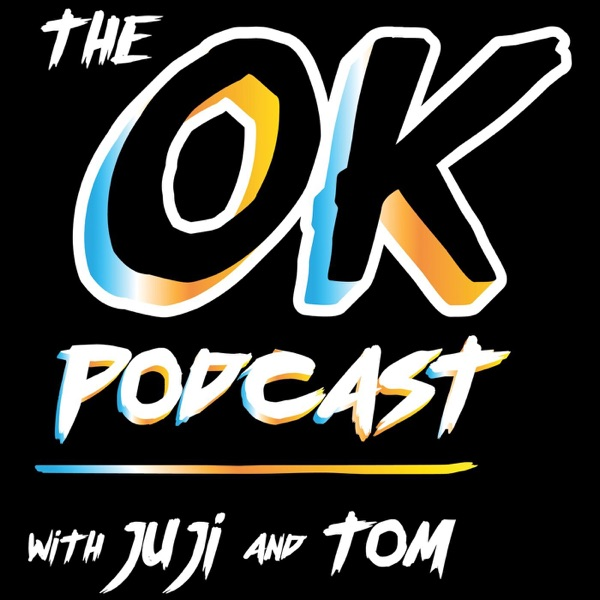 OK Podcast