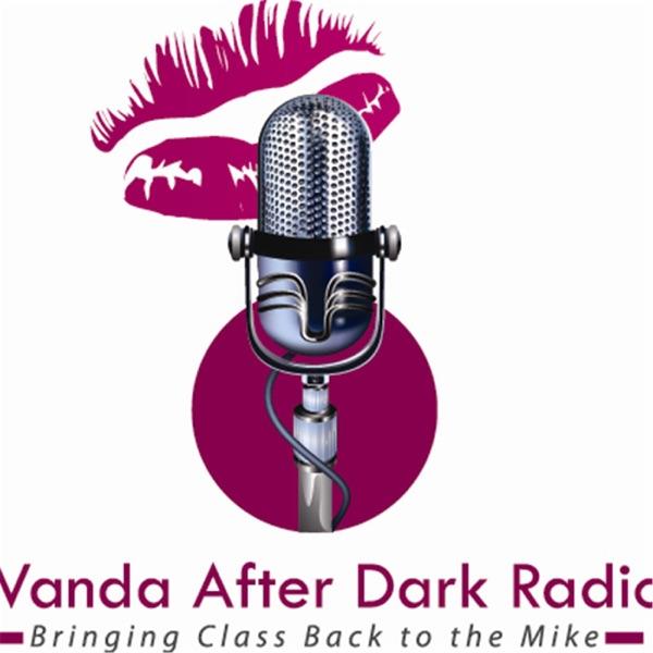Wanda After Dark Radio