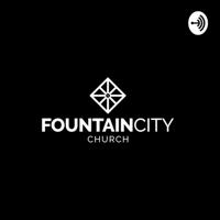 Fountain City Church podcast