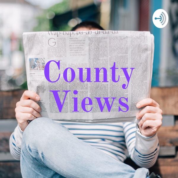 County Views
