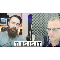 This is IT! podcast